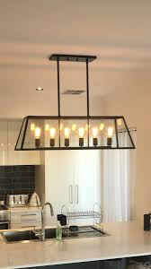 Beacon Lighting Subiaco Hashtag Electrical Services Pty Ltd Serviceperth Twitter