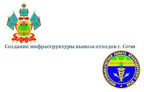 Контрольно счетная палата Краснодарского края выявила нарушения  Контрольно счетная палата Краснодарского края выявила нарушения при использовании бюджетных 1 95 млрд рублей предназначенных для создания инфраструктуры