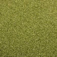 Grass Nature Synlawn Syngreen Pro 15 Wide Cuttolength Artificial Grass Barenbrug Uk Artificial Grass At Lowescom
