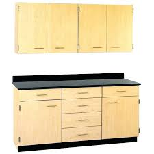 wall mounted office shelves wall mounted office cabinets wall mounted office cabinet wall mounted cabinets office home office desk cabinets furniture and