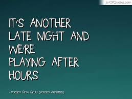 After Hours Quotes Awesome Nasdaq After Hours Quotes Classy Amzn After Hours Quote Meme And
