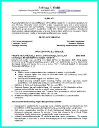 Resume Qualifications Examples For Customer Service Best of Bartender Resume Skills Awesome Csr Resume Or Customer Service