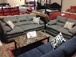 living room furniture sets 2015. 6587 Shale S-L (2) Living Room Furniture Sets 2015