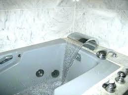 waterfall bathtub faucet wall mount waterfall bathtub faucet wall mount bathtub waterfall bathtub waterfall tub faucet