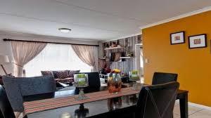 2 Bedroom Apartments For Rent In Boston Custom Decoration