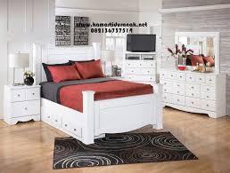furniture 4 u. get your weeki 6 pc. bedroom - dresser, mirror \u0026 queen poster bed at shop furniture 4 u, waukegan il store. u