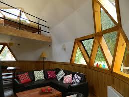 Resultado de imagen para domo 3/8 5/8. Tiny HousesGeodesic Dome ...
