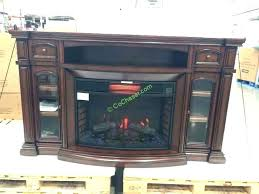 twin star fireplace media console with fireplace media console electric fireplaces well universal electric fireplace media