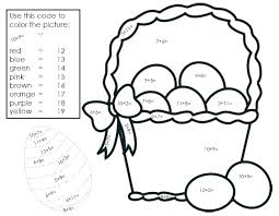 free grammar coloring sheets. Exellent Sheets Math Coloring Worksheets Multiplication Pages Free Grammar Sheets Fourth  Grade Kids Col Throughout Free Grammar Coloring Sheets M