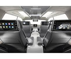2018 lincoln navigator redesign. brilliant redesign 2018 lincoln navigator price and lincoln navigator redesign