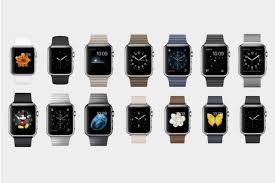 apple 3 watch price. apple watch 3 price