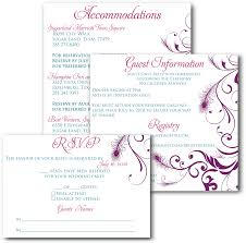 wedding invitation inserts wedding invitation inserts combined Custom Wedding Invitation Inserts wedding invitation cards wedding invitation inserts Insert Wedding Invitation Etiquette