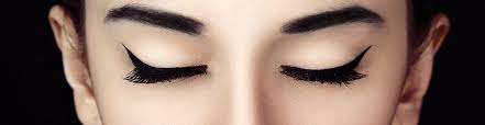 перманентный макияж татуаж глаз все за и против