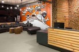 office design blogs. Office Design Blogs HootSuite Offce By SSDG Interiors Vancouver Canada Retail Blog Pinterest I
