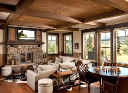 Small Picture The new latest interior design trends for 2016 home decor