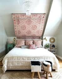 Sloped Ceiling Bedroom Ideas Sloped Ceiling Canopies Enchanting Slanted  Ceiling Bedroom Ideas Best Idea Home Design . Sloped Ceiling Bedroom Ideas  ...