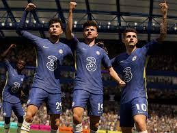 FIFA 22 – Das musst du jetzt bis zum Release wissen