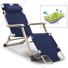 Indoor beach furniture Beach Themed Karmas Product Indoor Furniture Lounge Folding Chairs Portable Garden Beach large Dark Blue Amazoncom Amazoncom Karmas Product Indoor Furniture Lounge Folding Chairs