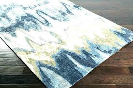 extra round area rug target blue yellow gray and grey threshold diamond large size of for kohl home depot lowe rugs at carpet ima