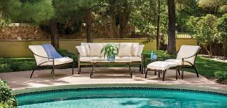 outdoor furniture for in lancaster pa