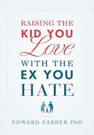 Co Parenting Quotes