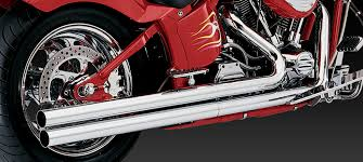 best harley davidson exhausts aftermarket exhausts for harley