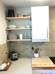 diy kitchen shelving ideas kitchen wall shelves kitchen wall shelf ideas kitchen wall shelf ideas dining
