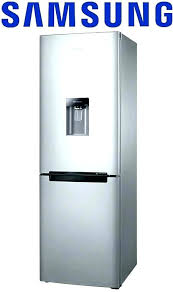refrigerator with internal water dispenser. Samsung Refrigerator Internal Water Dispenser Repair With French Door Bottom Freezer Fridg D