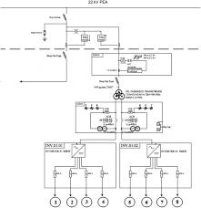pv line diagram wiring diagrams value pv line diagram