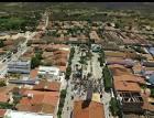 imagem de Luís Gomes Rio Grande do Norte n-7