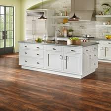 Laminate Kitchen Floor Find Durable Laminate Flooring U0026 Floor Tile At The  Home Depot Simple Design