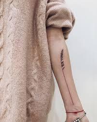 татуировки для мужчин это может быть модно и со смыслом