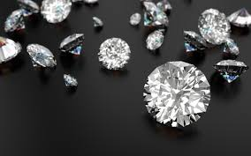 lab grown diamonds from ashes