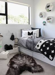 The Nordic Nursery: Kids Rooms With Scandinavian Style
