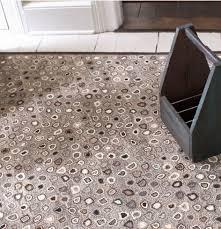 home rugs decor rugs dash albert rugs linen wool viscose rugs dash and albert cat s paw grey wool micro hooked rug