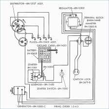 8n tractor wiring wiring diagram inside 8n tractor wiring diagram wiring diagram query 8n ford tractor wiring diagram 12 volt 8n tractor wiring
