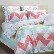 Belmondo Home Nuvo Quilt Cover Set | Hometextile | Pinterest ... & Belmondo Home Nuvo Quilt Cover Set Adamdwight.com