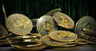 Big institutions and companies are beginning to back bitcoin. Should I Invest In Cryptocurrency What About Bitcoin Dogecoin Ethereum Nj Com