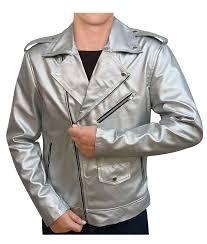 quicksilver motorcycle jacket
