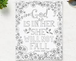 Stupendous Printable Christian Coloring Pages For Adults Top 10 Free