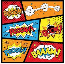 superheroes party invites best 25 superhero invitations ideas on pinterest super hero