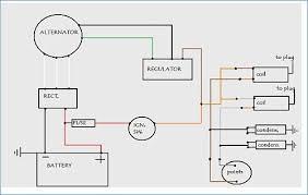 xs650 bobber wiring wiring diagram chopper wiring diagram sang dong bobber wiring diagram wiringdiagram today yamaha xs650 bobber wiring outstanding bobber wiring diagram illustration