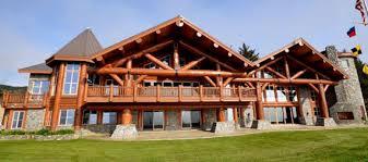 Amazing Log Cabin Floorns Colorado Luxury Home Act Bedroomn Large Log Cabin Floor Plans