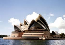 architectural building designs. Design Famous Architecture In The World Fresh Impressive Most Best And Awesome Architectural Building Designs