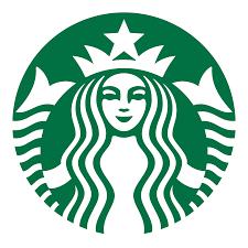 Icon-Idee - Starbucks Logo
