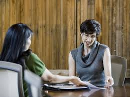 50 Mistakes You Don T Want To Make In A Job Interview