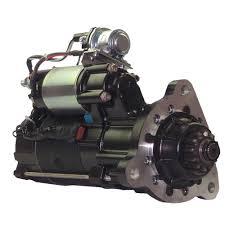 m110r2602se starter motor product details prestolite leece m110r2602se 3d photo