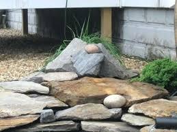 japanese rock garden rock garden small japanese rock garden ideas