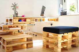 do it yourself pallet furniture. Contemporary Pallet 35 Most Easiest But Practical DIY Pallet Furniture Designs That Everyone Can  Afford On Do It Yourself A