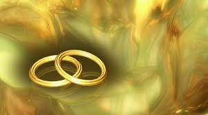 Love And Weddings Free Backgrounds Archives Motion Backgrounds For